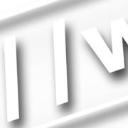 scoren met goede url banner