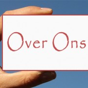 Over Ons About Us