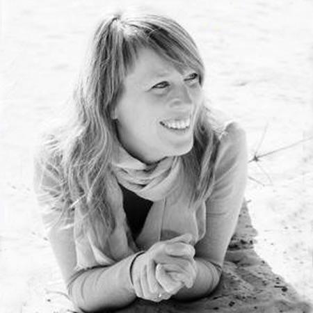 Melanie Hartog - deelnemer mailfunnel training