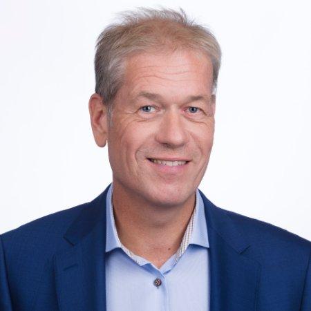 Paul Lanen - deelnemer mailfunnel training