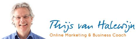 Whack-it Succesvolle Websites | E-mailmarketing, Meer Klanten, Meer Omzet, WordPress