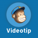 mailchimp-tips