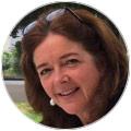 Nicole Dubois Specialist Cultuur en Leiderschap
