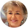 Herma Moolenaar - Deelnemer ActiveCampaign