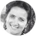 Jetske Thielen - deelnemer Passion To Profit