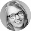 positieve ervaring marketing begeleiding thijs van halewijn